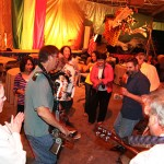 accordian-dance2-600