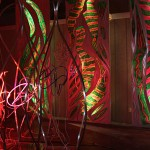 kabuki-neon